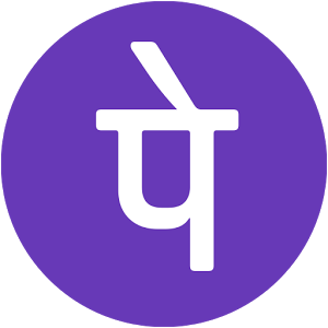 PhonePe- India's UPI Payments App