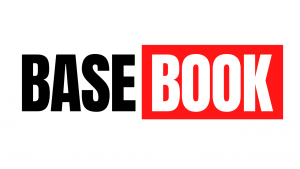 Read more about the article Basebook: Reviews & Ratings Platform