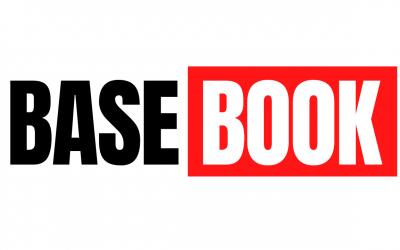 Basebook: No.1 Biography Website